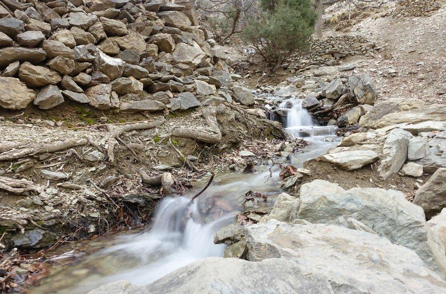 Imlil-Wasserfall900
