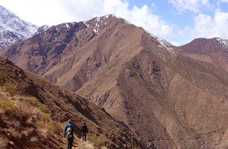 Trekking-Imlil870