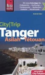 citytrip tanger