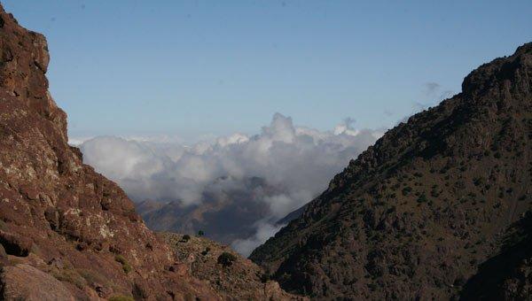 berg toubkal