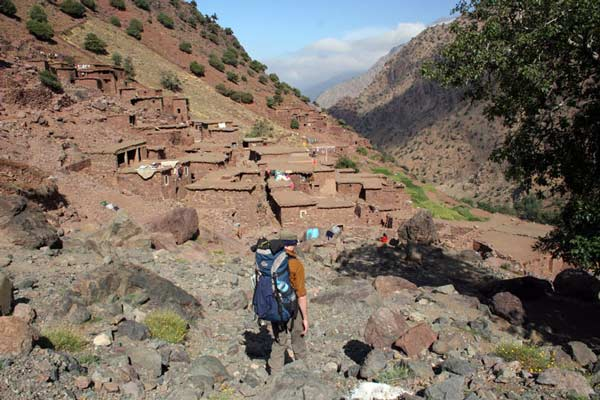 iabassene marokko