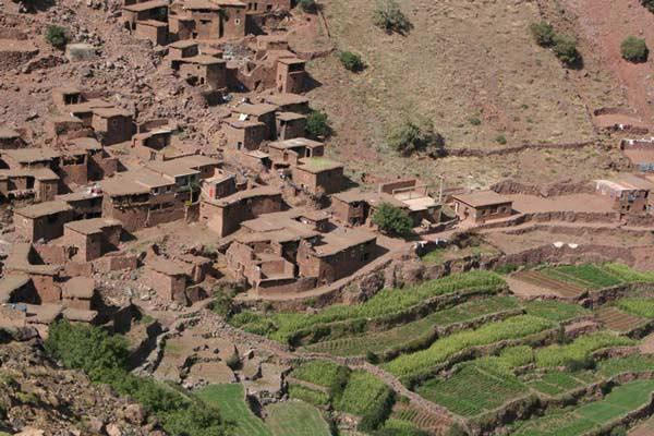 iabassene morocco
