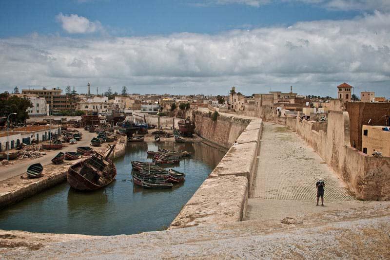 marokko-el-jadida-by-jakuza