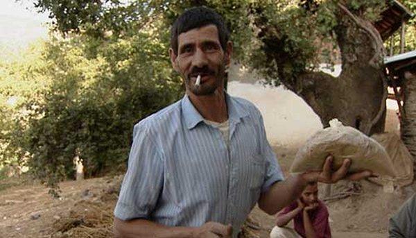 haschisch kleinbauer marokko