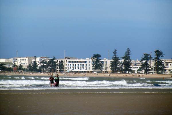 Essaouira-Marokko1600