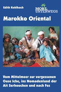 marokko oriental