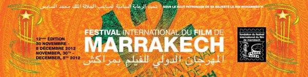 filmfestival marrakesch