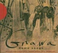 gnawa music