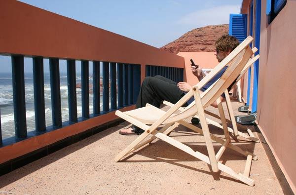 strandhotel legzira marokko