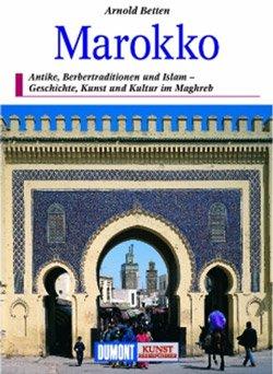kunstreiseführer-marokko