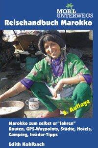 edith-kohlbach-reisehandbuch-marokko