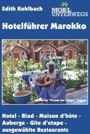hotelführer-marokko