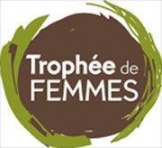 trophee-de-femmes