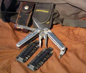 leatherman-wave300