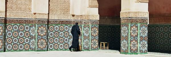 medersa-ben-yousuf-marrakesch