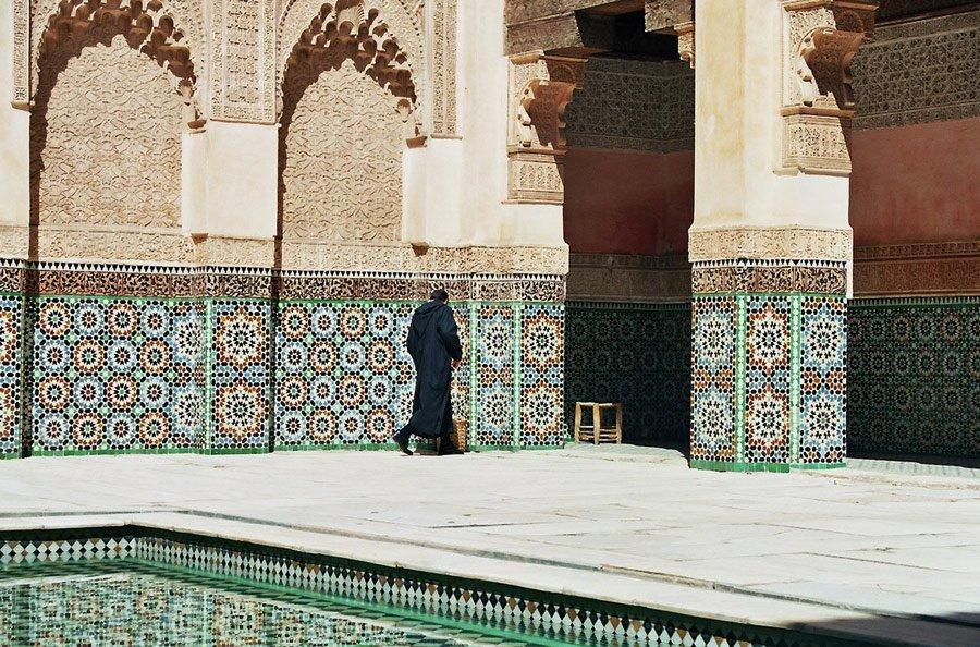 medersa-ben-yousuf-marrakesch468