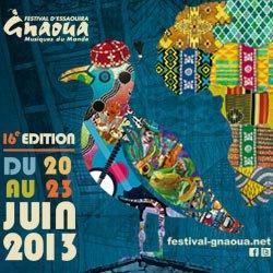 gnaoua-festival-essaouira