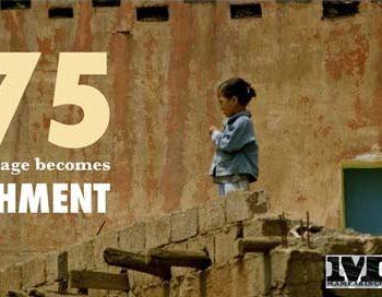 475 Film Marokko