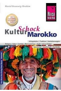 kulturschock marokko