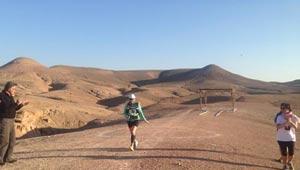 agafay-nomadsrun-marrakesch-marokko