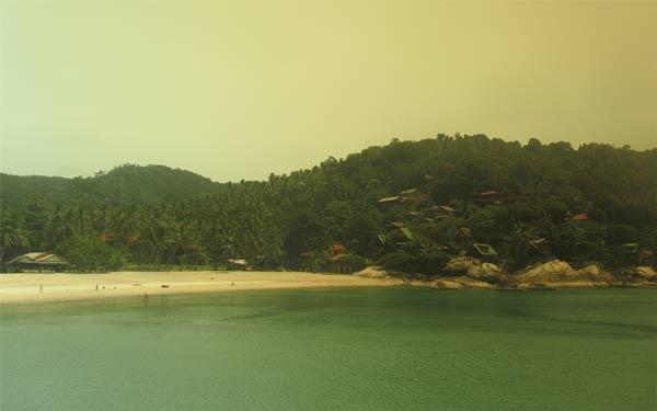 thailand sadet