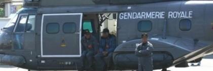 marokko-armee-terrorismus