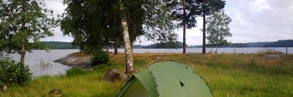 outdoor-ausruestung-zelt600