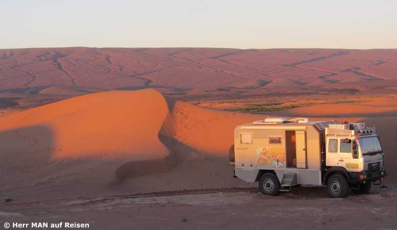 Offroad-in-Marokko-by-HerrMAN-auf-reisen