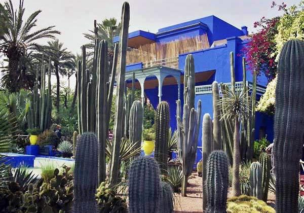 jardin-majorelle-marrakesch