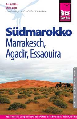 reise know how suedmarokko