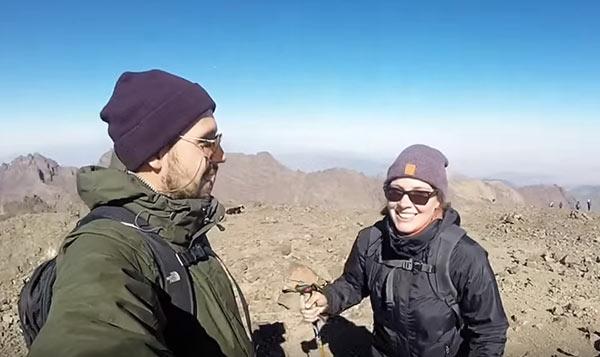 reisebericht marokko lischenradischen toubkal