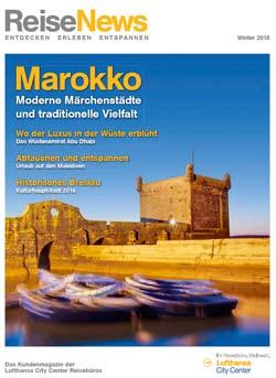 reisenews marokko cover