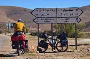 fahrrad antiatlas mountainbiketeam