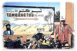 südmarokko mountainbike tour
