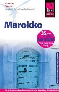 marokko-reise-know-how