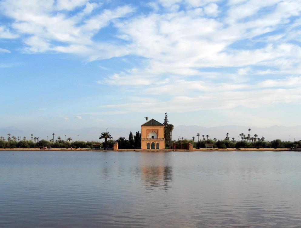jardin-menara-marrakesch