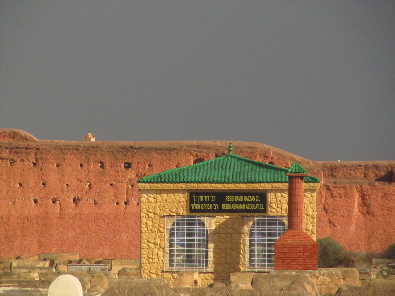juedischer-friedhof-marrakesch