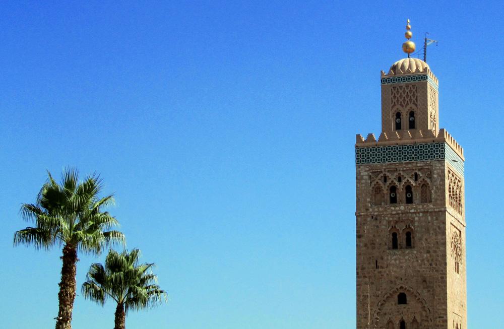 koutoubia-moschee-marrakesch-marokko