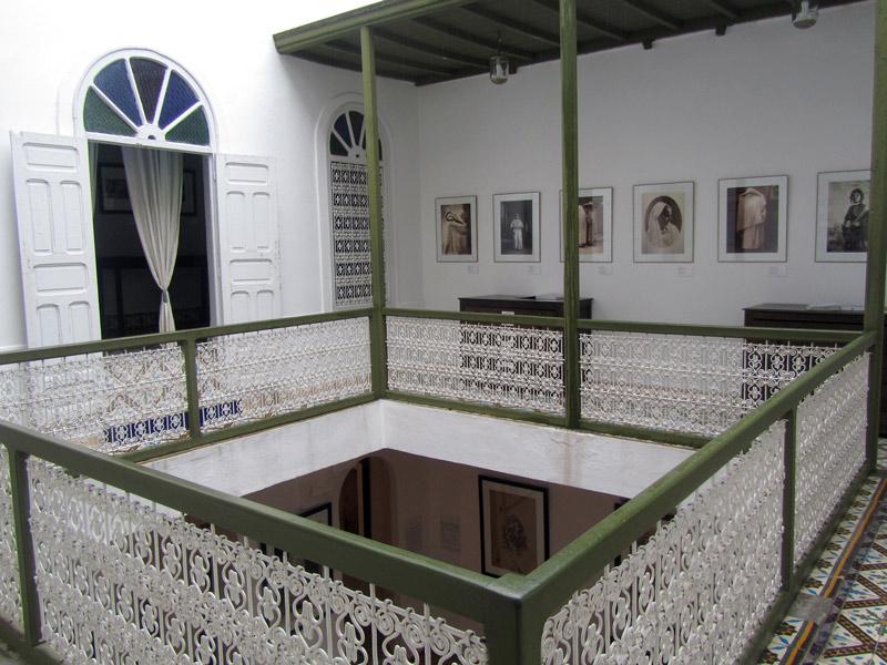 maison-de-la-photographie-marrakesch