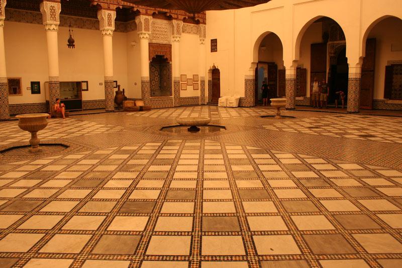 marrakesch-marokko16