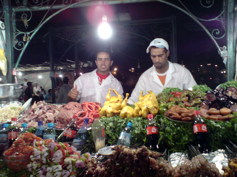 marrakesch-marokko17