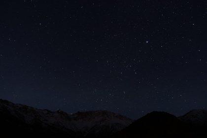 sternenhimmel-imlil